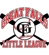 GF Little League
